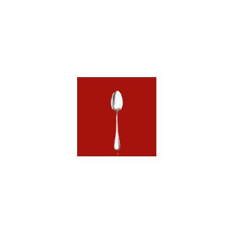 Kreuzband (ohne Blatt) Tafellöffel, occasion_4041