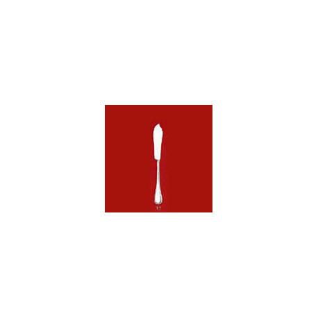 Jezler La Reine Dessertmesser, gross,  Inox-Klinge B, Occasion_5784