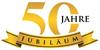 50 Jahre Uhren