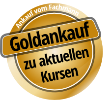 Gold Ankauf in Basel